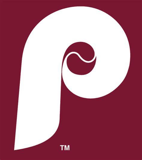 the best and worst major league baseball logos nl east