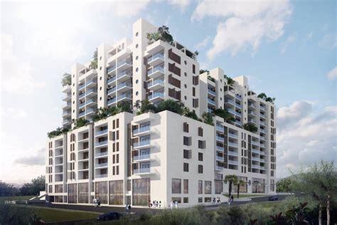 Patio Alger by Algiers A 239 N Benian Le Patio Residential