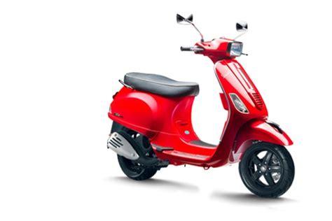 Motor Vespa Lx I Get produk terbaru vespa lx i get 125 cc dipasarkan rp29 9 juta