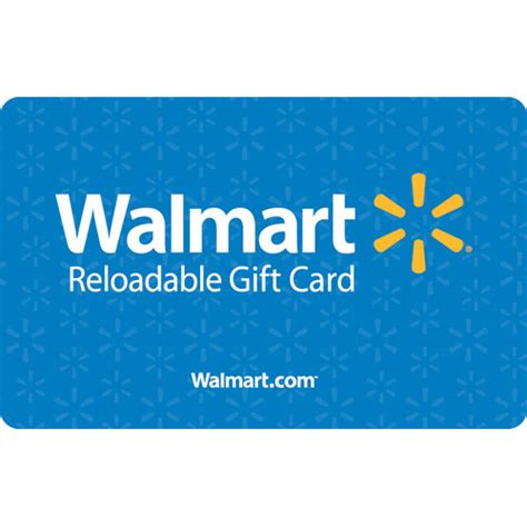 visa gift card print at home basic blue walmart gift card walmart com