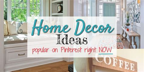 the today show on pinterest 43 pins pinterest blog ideas trending viral on pinterest today
