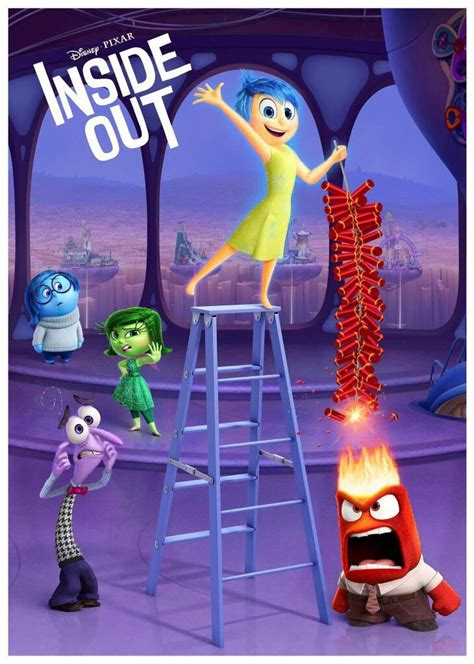 Disney Inside Out Anger Y2469 Iphone 7 44 best inside out characters images on inside