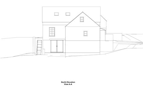 home designer pro plot plan 100 design house studio valparaiso book gpro