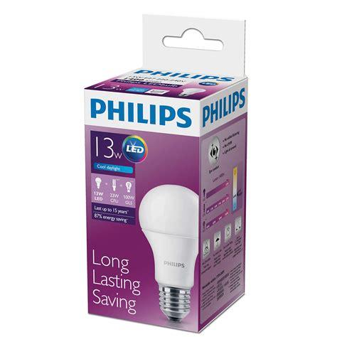 philips hue len set philips living colors iris eek a energiesparende led