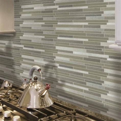 modern kitchen backsplash designs 25 fantastic kitchen backsplash ideas for a modern home interior