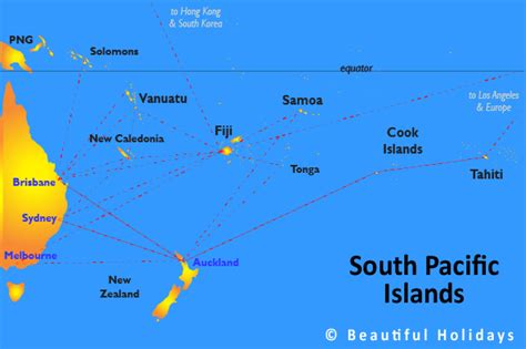 south pacific map south pacific islands pictures to pin on pinsdaddy