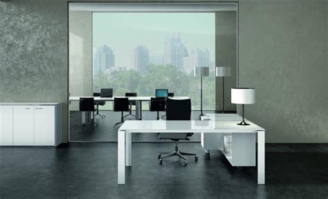bureau contemporain bureau direction contemporain uq 478