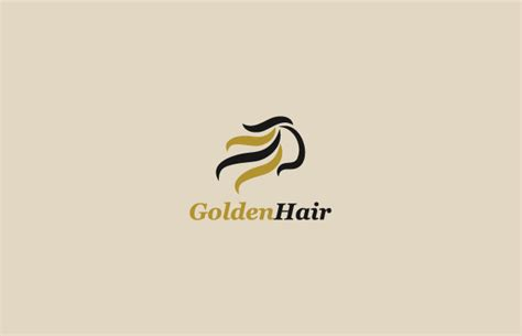 hairstyle logo ideas hairstyle business card design joy studio design gallery