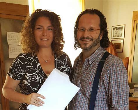 comune di montesilvano orari uffici nuova scuola comunale di musica firmata una convenzione