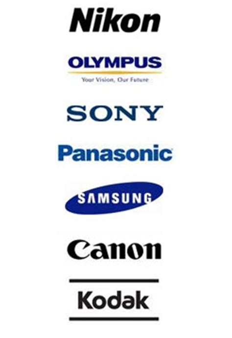 camera brands index of wp content uploads 2015 03
