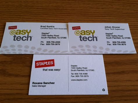 Staple Gift Card - staples com business cards lilbibby com
