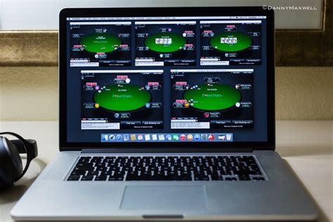 tips     poker game pokernews