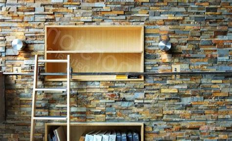 veneer wall panels live home