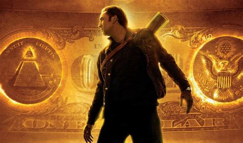 review nicolas cage in fine gritty form as a hard living saints row 4 does its best nicolas cage impression on july