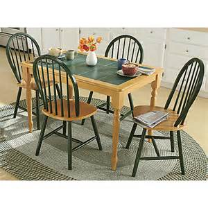 Tile Top Dining Room Table by Furniture Gt Dining Room Furniture Gt Top Dining Table