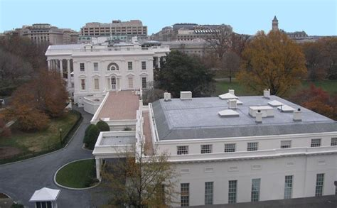 white house shows off new west wing renovations cnnpolitics pinterest discover and save creative ideas