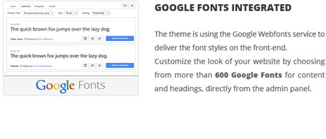 enfold theme google web font patti parallax one page wordpress theme wordpress
