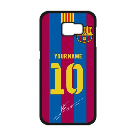 Design Custom Barcelona Fc 004 buy wholesale fc barcelona jersey from china fc