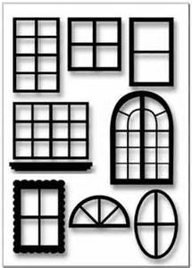 window silhouettes template 1000 images about 100 stencil patterns on