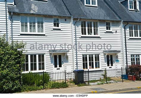 clapboard house clapboard house uk stock photos clapboard house uk stock