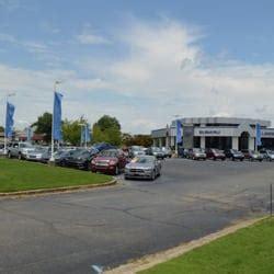 Landers Subaru by Landers Mclarty Subaru Concesionarios De Autos 5790