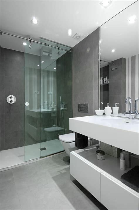 contemporary bathroom doors sliding glass shower doors bathroom contemporary with