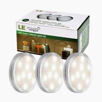 Esszimmer Le Mit Batterie by Led Schrankbeleuchtung Batterie Beste Wohndesign Und M 246 Bel