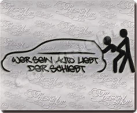 Autoaufkleber Spr Che G Nstig by Turbo Sticker Tuningaufkleber Boost Jdm Auto Sticker Im