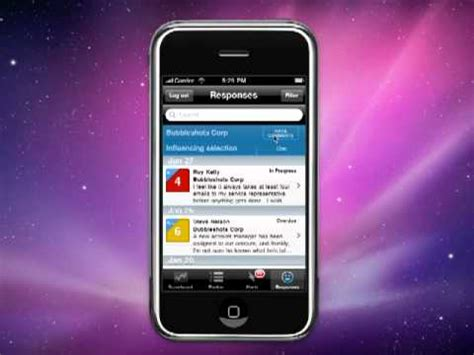 mobile customer experience mobile customer experience app for iphone and from