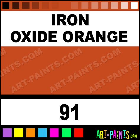 soft green premier artist encaustic wax beeswax paints iron oxide orange premier artist encaustic wax beeswax