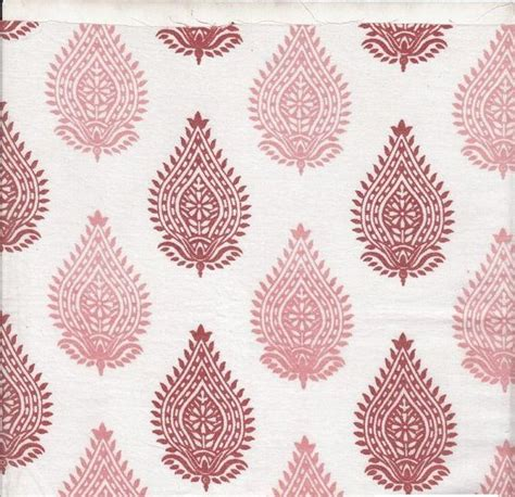 block printing fabric www pixshark com images galleries with a bite