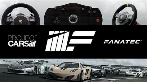 volante fanatec xbox one fanatec on playstation 4 and xbox one fanatec forum