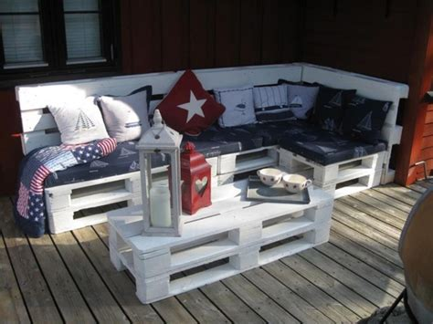 amazing outdoor furniture best outdoor furniture made from pallets all home decorations