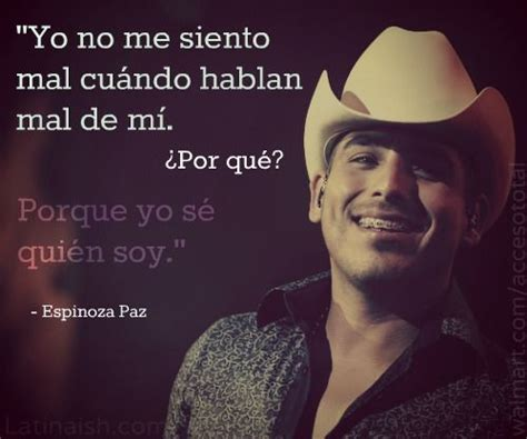 espinoza paz biography in spanish 117 best images about frases en espa 241 ol on pinterest
