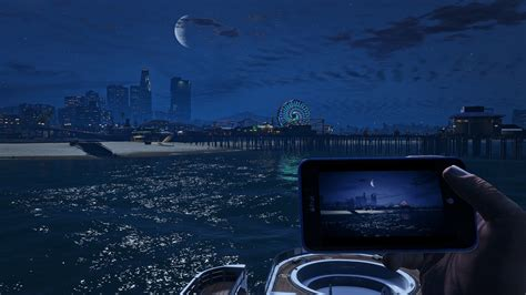 gta 5 ps4 themes gta 5 15 images wallpaper fond d 233 cran en full hd