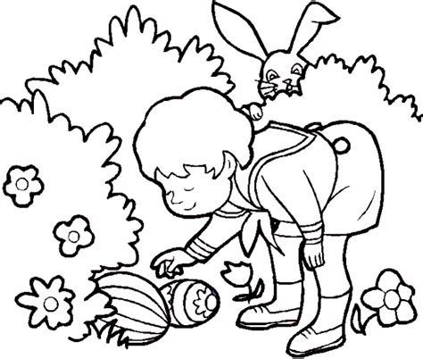 coloring pages for spring and summer best coloring pages