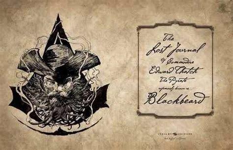 assassins creed iv black flag barbanegra el diario perdido libro de texto descargar ahora la bebida y el diablo se llevaron al resto quot barbanegra el diario perdido quot