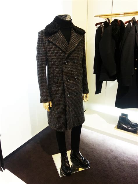 Designer Of The Moment Gucci by Closer Look Of Gucci S Fall Winter 2013 S Collection