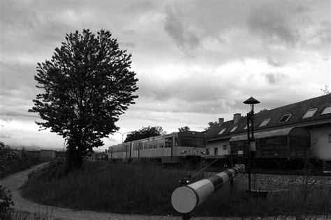 80 Iger Jahre by Lieboch Anfang Der 80iger Jahre Nein 16 05 2014