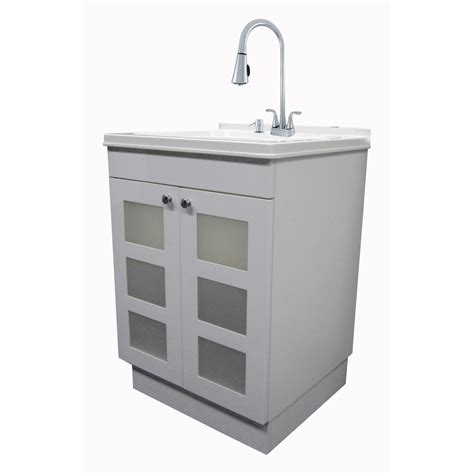 laundry room sinks lowes utility faucet laundry room sinks and utility