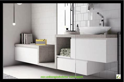 lavandini bagno ikea ikea lavandino bagno doppio lavabo bagno ikea mobile per