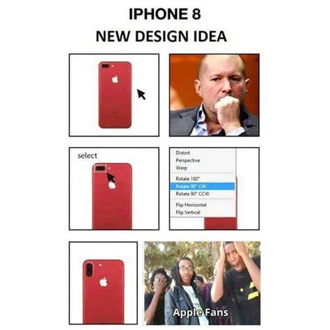 Apple Iphone Meme - the best apple memes memedroid
