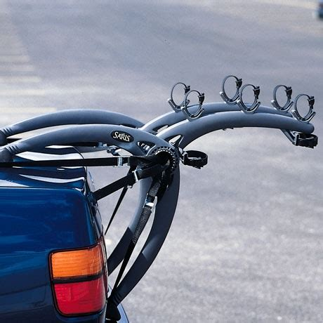 Bike Racks For Vehicles by Bike Racks For Cars And Trucks Bike Racks For Cars