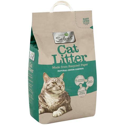 Cat Litter Clumpercat image cat litter image cat litter y socopi co