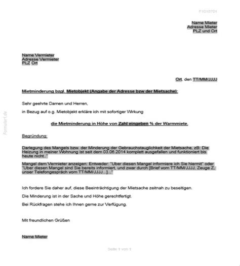 Vorlage Antrag Umgangsrecht Mietminderung Wegen Schimmel Mustrbrief Musterbrief Umgangsrecht Musterbrief Unterhalt