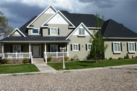 popular exterior house paint colors most popular sherwin williams exterior paint colors