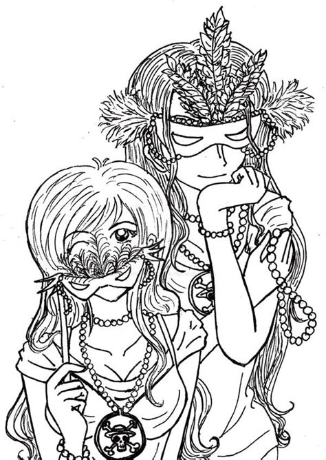mardi gras coloring sheets mardi gras coloring pages free printable coloring home
