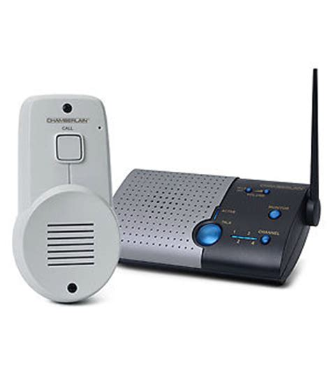 top 5 home intercom systems ebay