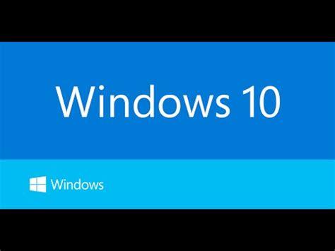 tutorial for windows 10 mail tutorial wie lade ich windows 10 runter ohne best 228 tigung