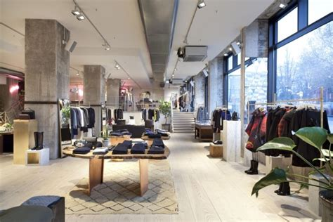 home design store soho the store concept store berlin germany 187 retail design blog